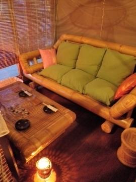 Pulchra cafe 「プルクラ カフェ」
