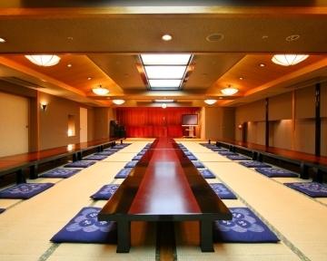 北海道個室宴会 あっ晴れ 札幌すすきの店