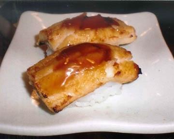 まこと寿司
