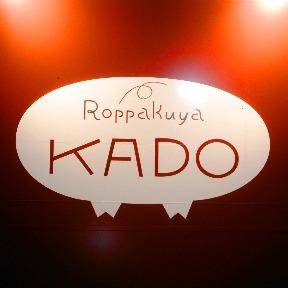 Roppakuya KADO