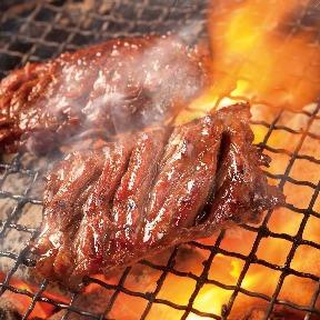 炭火焼肉 牛角 うるま石川店