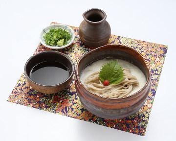 勢川 磯辺店