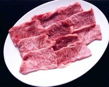焼肉 マッチャン image