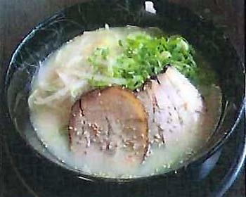 こうちゃんらー麺