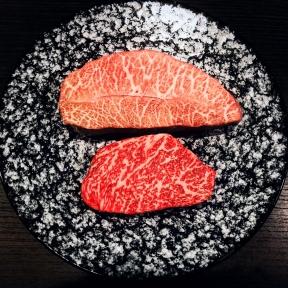 世田谷焼肉 bon