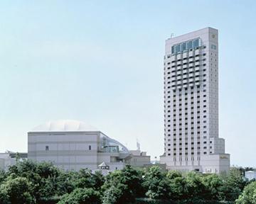 大観苑 image