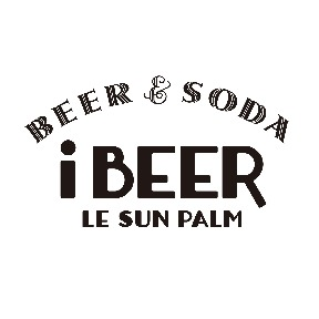iBEER LE SUN PALM 二子玉川ライズ