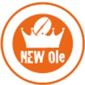 カフェレスト ニューオーレ