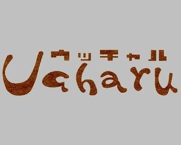 Ucharu