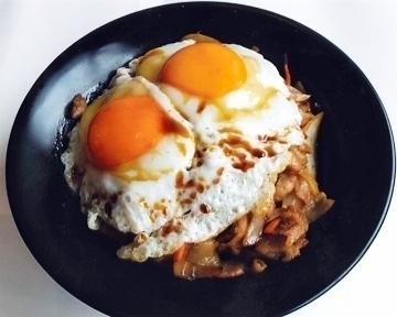 中華料理 太平洋