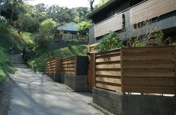 かお 鎌倉極楽寺