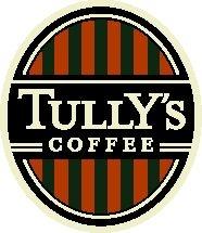 TULLY'S COFFEE センター北yotsubako店