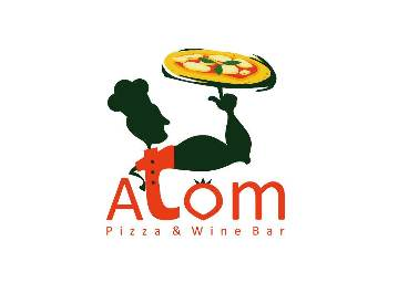 Pizza&Wine Bar Atom(アトム)