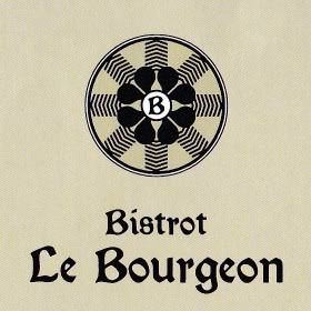 Bistrot Le Bourgeon