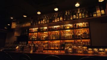 whisky house Vision 吉祥寺 image