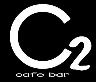 CAFEBAR C2