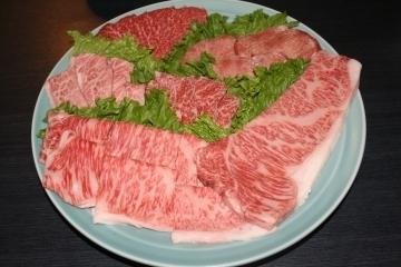 肉料理あんどう