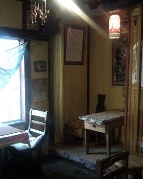 ユメネコカフェ