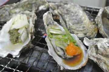 海鮮居酒屋 九州男 堂山店