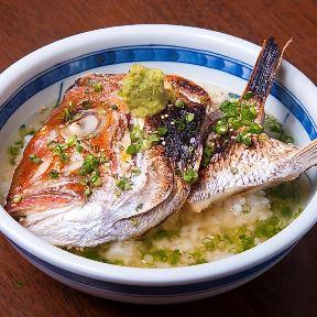 魚屋直営 刺身屋 出道〜いずみち〜 鉄砲町店