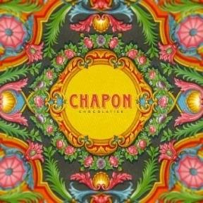 CHAPON青山店