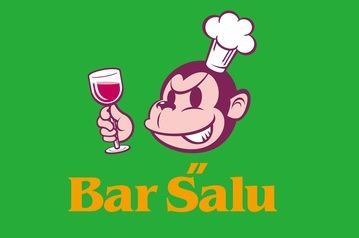 Bar Salu 東加古川店