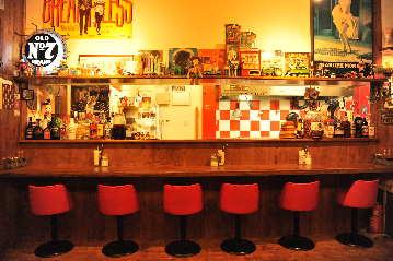 Cafe Matilda ‐マチルダ‐