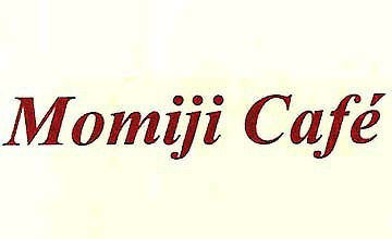 Momiji Cafe