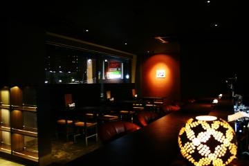 居酒屋&Dining 心 〜Sin〜