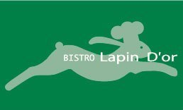 Lapin D'or