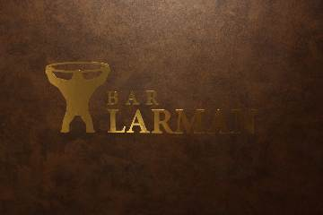 BAR LARMAN