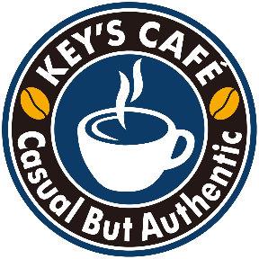 キーズカフェ イオン仙台中山店