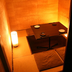 日本酒バル 蔵吉 四ツ谷店