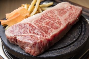 和牛料理と肉鍋 肉のなごみ