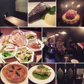 Dining&Bar ZION