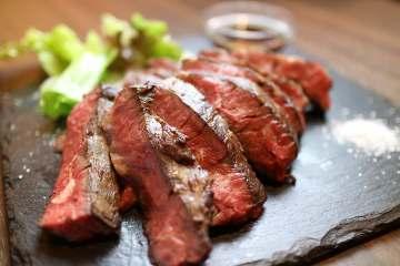 肉バル MEAT KITCHEN 298