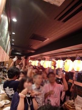 立呑み 焼きとん 大黒 名古屋金山店