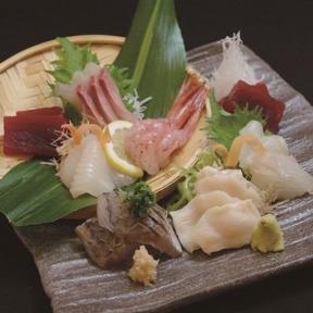 寿司 かね清 ANAクラウンプラザホテル店