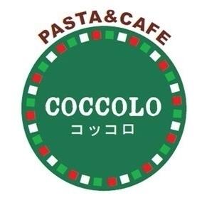 パスタ&カフェコッコロ
