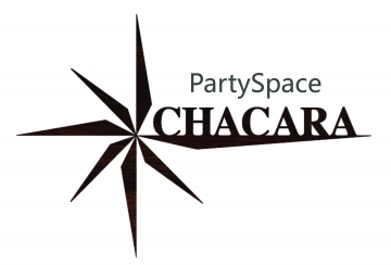 PartySpace Chacara