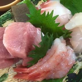 日本料理 此の花