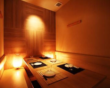 チーズタッカルビ食べ放題 全席個室 SATSUKI‐彩月‐ 所沢店