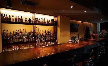 Bar El Rocio YOTSUYA