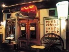 横浜ベルギービール専門店 ルタンペルデュ