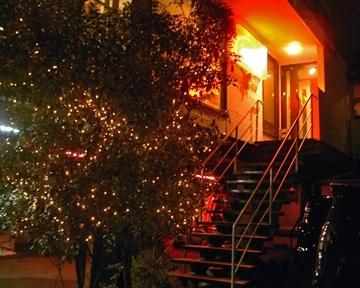 レストラン ジャムハウス image