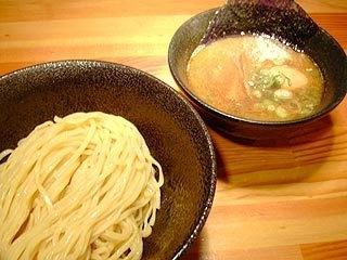 瞠 -miharu- 恵比寿店