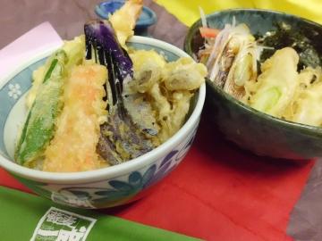 日本蕎麦 一成
