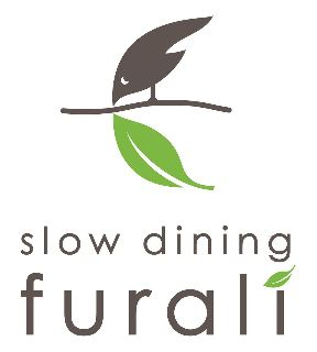 slow dining furali (スローダイニング フラリ) image