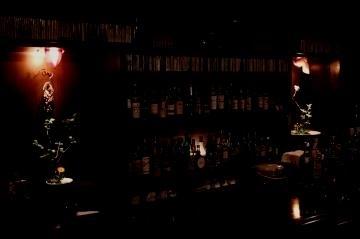 Bar&Cafe OSCAR