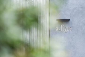 a.ligne 〜アリーニュ〜